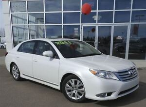 2011 Toyota Avalon -  SAVE $3500 - REDUCED!!! -