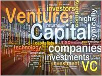 UK Tier 1 Entrepreneur & Investor Visa funding support through  FCA registered Venture Capital.