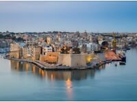 Avail Great Savings on Malta Beach Break for just £79 pp – Save up to 45%