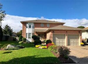 89 NORTHWOOD Drive Welland, Ontario