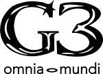 G3 Omnia Mundi