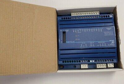 Distech Controls Ecb-ptu-107 Ecu Ptu 107 Bacnet New Open Box