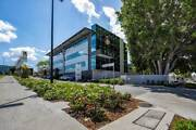 For Lease 3-4 Person Office Suite - BTP Westlink Green Darra Brisbane South West Preview
