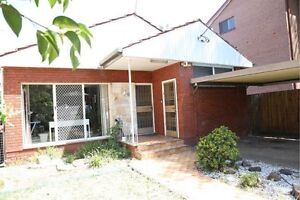 One bed + study to share in a Cosy house in Croydon NSW Croydon Burwood Area Preview