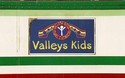 143625 Arriva Trains Wales 6x4 Quality British Rail Photo b