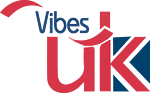 UK Vibes