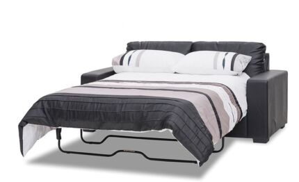 2.5 Seater Sofa Bed - great condition!