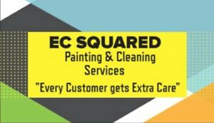Finish painters required  $15 - $20 cash