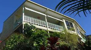 Dual Living House For Sale Banora Point Banora Point Tweed Heads Area Preview