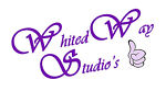 Whited Way Studio's
