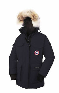 Canada Goose chilliwack parka replica price - Canada Goose | Kijiji: Free Classifieds in St. Catharines. Find a ...