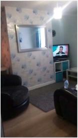 Two bedroom house - Liversedge