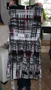 Vince Camuto Dress - Brand New with Tag
