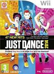Just Dance 2014 (Nintendo wii used game) | Wii | iDeal