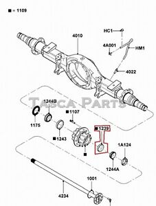 Chevrolet Silverado 2500hd On 2000 S10 Transmission Wiring Diagram furthermore Hydraulics Systems Diagrams And Formulas further Hyundai Xg350 Stereo Wiring Diagram also m Fan Wiring as well 2002 Ford F350 Truck Front End Parts. on land rover engine schematic