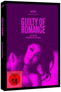 Guilty of Romance (2012)