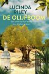 eBook-De olijfboom - Lucinda Riley (9789401610452)