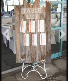 Vintage Wedding Hire  Mayfield East Newcastle Area Preview