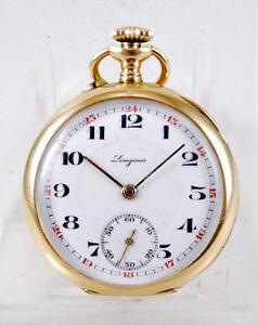 18K-Reloj-lepine-LONGINES-suiza-circa-1905