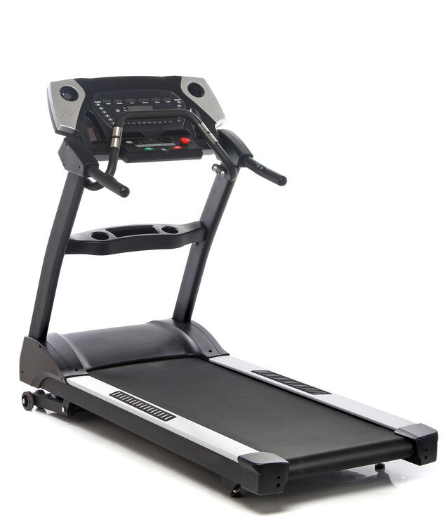 ebay exercise machine