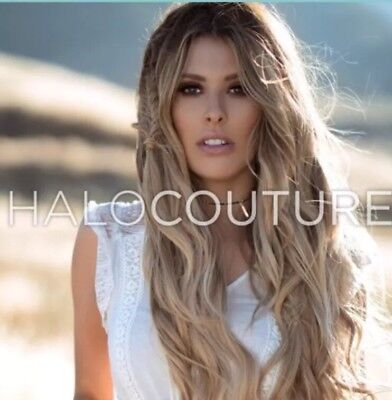 Halo Couture Extensions 18