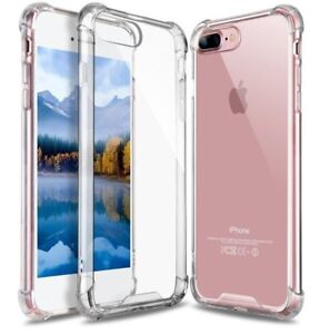 Case IPhone 7/8 plus anti choc