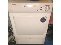 Candy Tumble Dryer