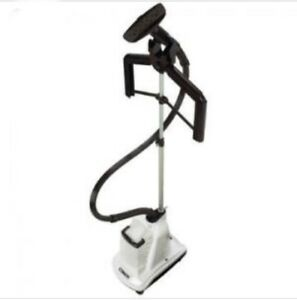 Garment Steamer CONAIR Deluxe Upright
