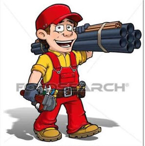 Tradesmen Plumber Looking side jobs (CHEAP ! ) Georges Hall Bankstown Area Preview