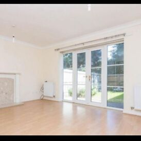 PERFECT FAMILY 2 BED HOME 0.6 MILES FROM FINCHLEY STATION