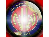 Looking for players afc Norton woodseats Under 15s reds