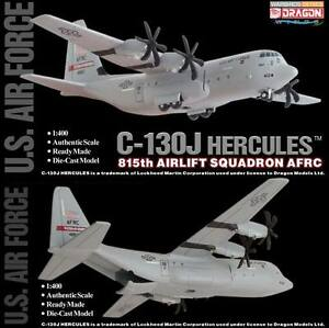 model planes with C 130 Plane on C 130 Plane moreover Voir 48 Modele Quebec En Laque Blanche Brillante further Attachment as well Jon Stewart moreover Imagepage41.