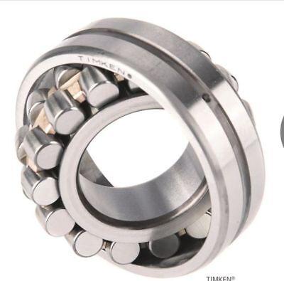 Timken 22320cjw33 Spherical Roller Bearing