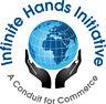 Infinite Hands Initiative