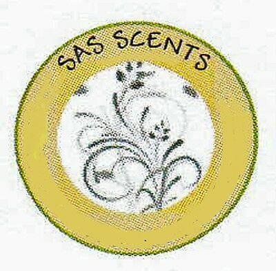 Lots of Scents
