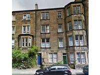 Four Bedroom HMO Apartment on East Preston Street - Newington - Edinburgh - Available 01/08/2017