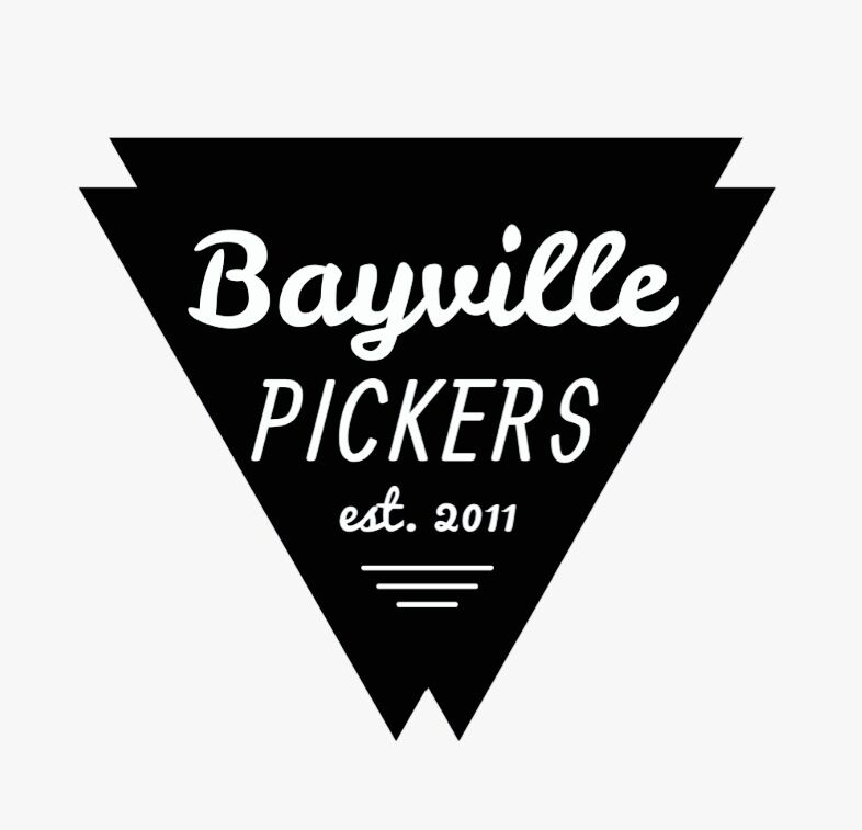bayville_pickers