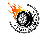24hour mobile tyre emergency fitting service puncture fitter tyre services london