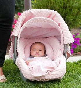 carseat canopy car seat accessories ebay. Black Bedroom Furniture Sets. Home Design Ideas
