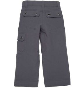 MEC Surplus Pants, Size 8