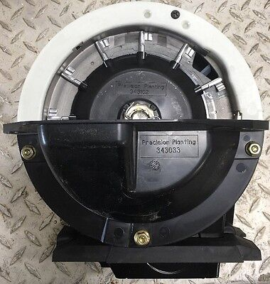 Precision Planting Kinze 3000 Sunflower Meter 343105
