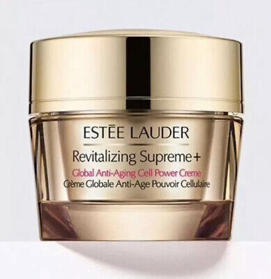 $ 1 - Estee Lauder, coupon codes and discount deals