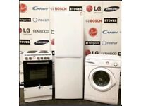 Reconditioned appliances from £125 with warranty
