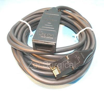 Storz Image 1 Extender Cable Cable For Camera Heads 22200170