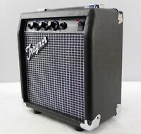 Amplificateur guitare Traynor TSM10 ... 3 photos