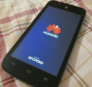 Huawei Ascend Y536 COMME NEUF