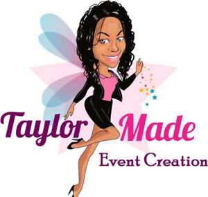Day Of Wedding Planner Find Or Advertise Services In Toronto Gta