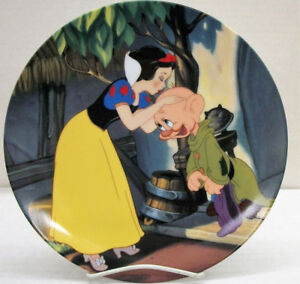 Disney Plates for Sale
