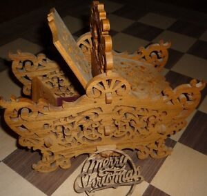 solid wood hand crafted gifts Kitchener / Waterloo Kitchener Area image 2