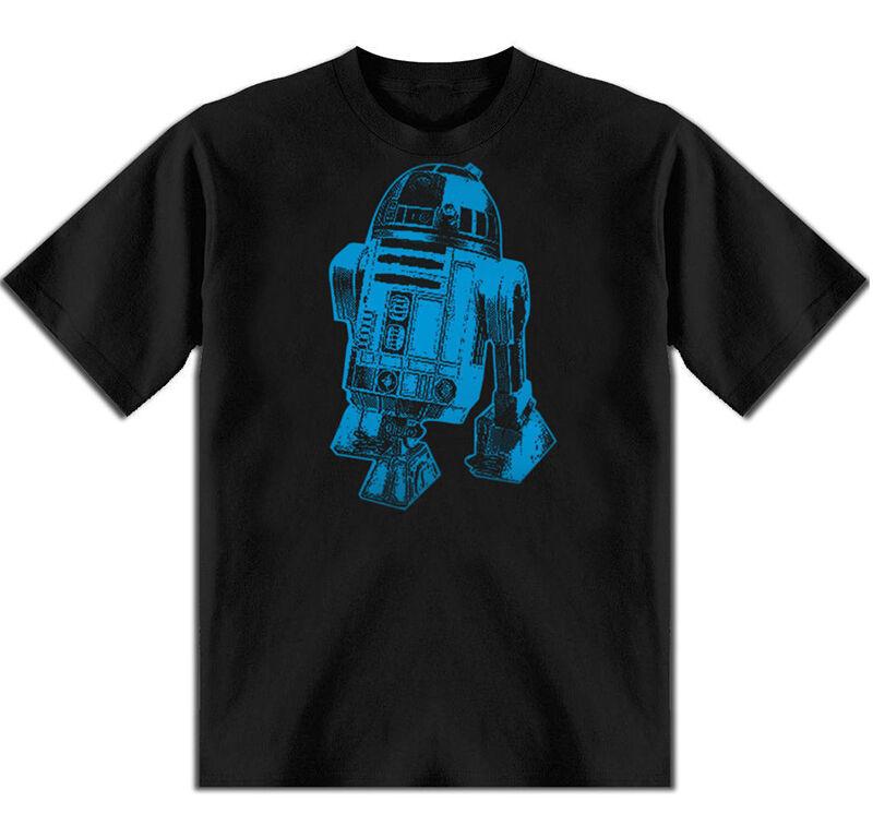 R2-D2 Clothes